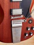 Gibson-sg-10