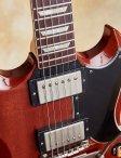 Gibson-sg-13
