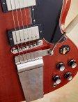 Gibson-sg-14