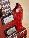 Gibson-sg-16