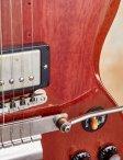 Gibson-sg-17