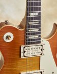 Gustavsson-bluesmaster-09