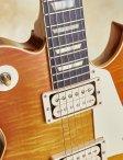 Gustavsson-bluesmaster-14