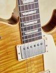 Gustavsson-bluesmaster-s-11