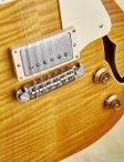 Gustavsson-bluesmaster-s-12