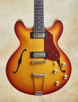 Collings-custom-i35lc-02