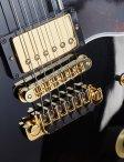 Gibson-lucille-10
