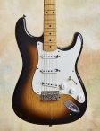 Fender-buddyholly-02