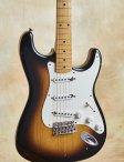 Fender-buddyholly-06