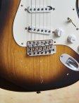 Fender-buddyholly-10