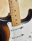 Fender-buddyholly-12