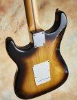 Fender-buddyholly-15