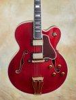 Gibson-byrdland-02