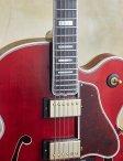 Gibson-byrdland-08