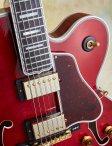 Gibson-byrdland-12