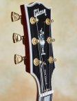 Gibson-byrdland-17