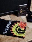 Sundragon-jimmypage-10