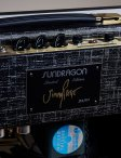 Sundragon-jimmypage-11