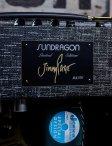 Sundragon-jimmypage-12