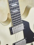 Collings-i35lc-12