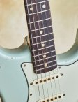Fender-masterbuilt-w10-12