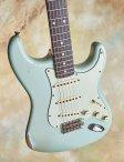 Fender-masterbuilt-w10-16