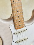 Fender-strat-13