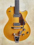 Collings-470-02