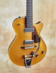 Collings-470-06