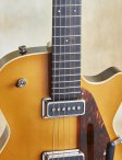 Collings-470-09