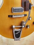 Collings-470-10