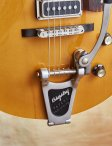 Collings-470-11