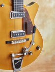 Collings-470-12