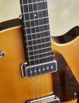 Collings-470-14