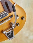 Collings-470-15