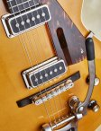 Collings-470-16