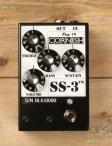 cornish-ss3-sm-1