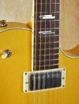 collings_cl_deluxe-04