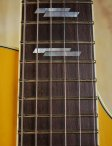 collings_cl_deluxe-07