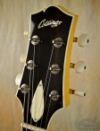 collings_cl_deluxe-12
