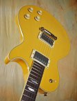 collings_cl_deluxe-15