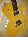 collings_cl_deluxe-16