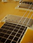 collings_cl_deluxe-19