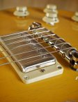 collings_cl_deluxe-21