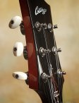 collings-290-012