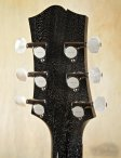 collings290doghair-11