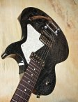 collings290doghair-14