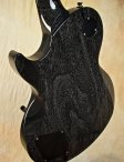 collings290doghair-16