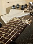 collings290doghair-23