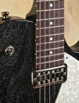 collings290doghair-4